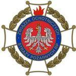 OSP Zbychowo